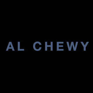 Al Chewy - Nasty.FM - UKG Wednesdays - 06/11/13