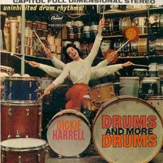 Rhythmpedia vol. 9