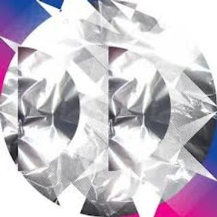 Ignoring the summer - Dubleau Mix 013