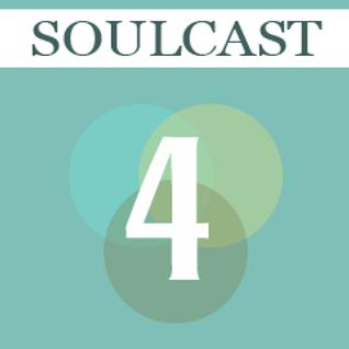 Satisfaction SoulCast - 4