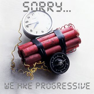 Progressivity - January mix 16-01-2012