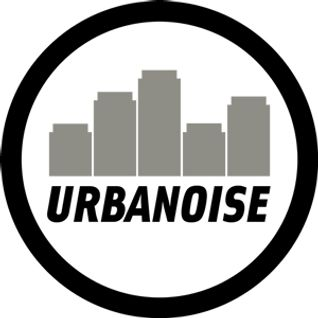 Webground Mix Tape - URBANOISE.ORG EXCLUSIVE