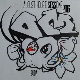 August House Sessions