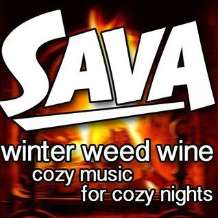 SAVA - WWW MIX (2013) Camp Sessions