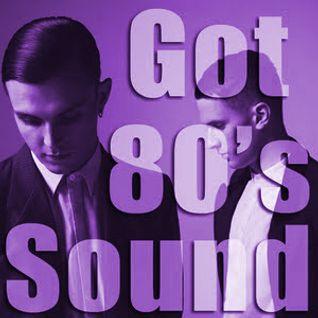 Got 80's Sound? (Part Two)