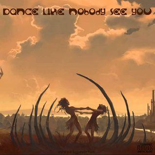 Martos - Dance Like Nobody See You [Twilight Psy PROmo 2016]