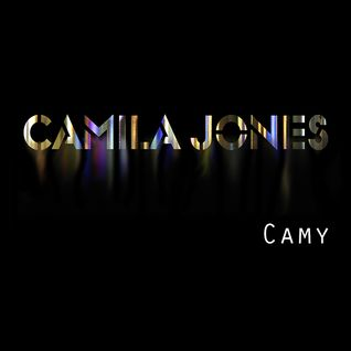 One Night in San Salvador with Camila Jones (October 2014) - Mixed by Camy