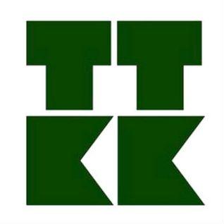 Wascal TTKK Show - Live on SubFM (29-01-2012)