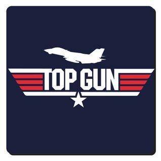 """""""Top Gun"""", 30 años"""