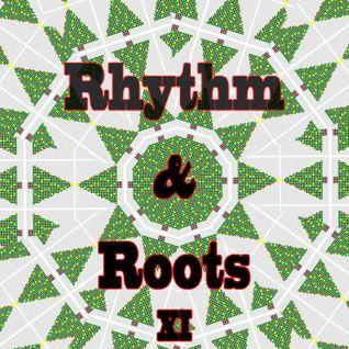Rhythm & Roots XI