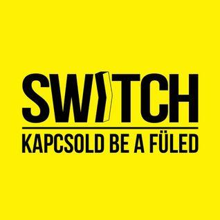 switch 2 wndrlnd