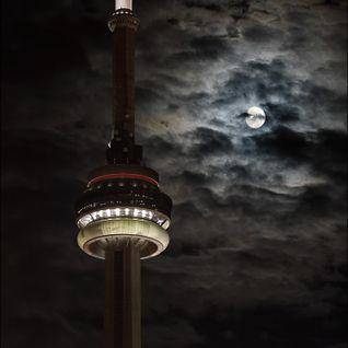 Toronto Dance Sessions 7
