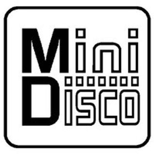 kenzi pres. minidisco autumnal fix mix