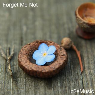 c2eMusic Radio Show - 27-06-13 - Forget me Not