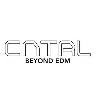 Cntrl : Beyond EDM with Richie Hawtin, Loco Dice, Tiga and Ean Golden @ Concordia Montreal 2012