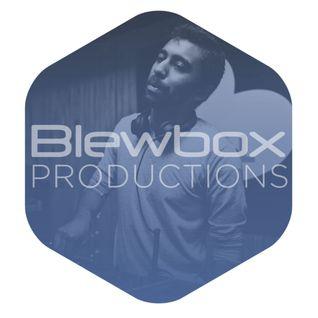 Bbp - Profile - Adam de Smidt (Capetown) - Isabella
