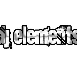 107.9 Fuego Mix February 14 2013 - DJ Elements