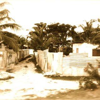 Stir It Up - 50 Years of Writing Jamaica