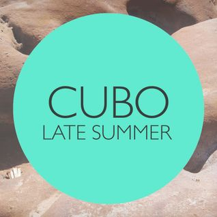 Cubo: Late Summer