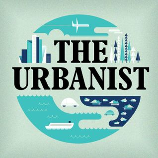 The Urbanist Live – London special