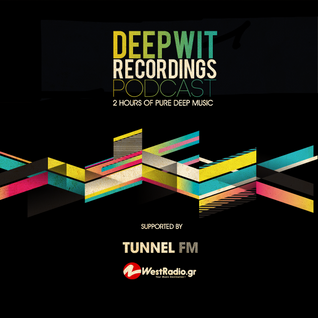 DeepWit Recordings Podcast - Episode 3