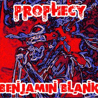 Prophecy: Dj M.i.A Live Reggae Mix