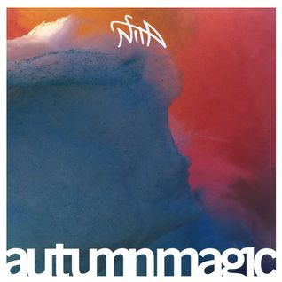 Dj Nita - Autumn Magic