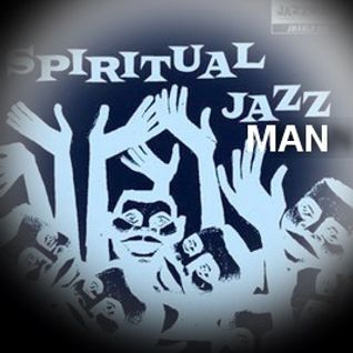 Sell-action#113_tilos90.3_2013.04.22_spiritual_jazzman