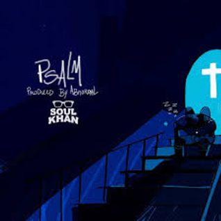 Soul Khan Interview 2 w DJ DISCourse, WRGP Radiate FM Nov 2012