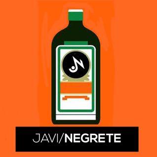 Javi Negrete - Para tu música y escucha la mia (2009)