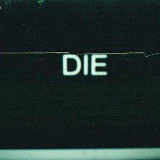 GDRD - Die, soothsayer
