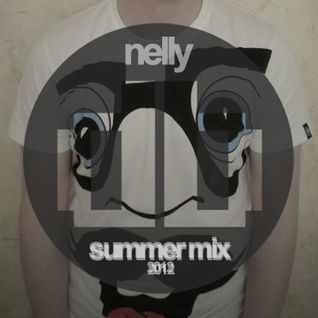 Nelly - Summer Mix 2012