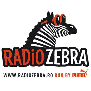 Podcast Driftul de noapte - 18.04.2012