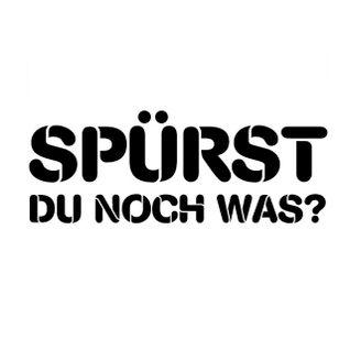 schnik_ton_strumming