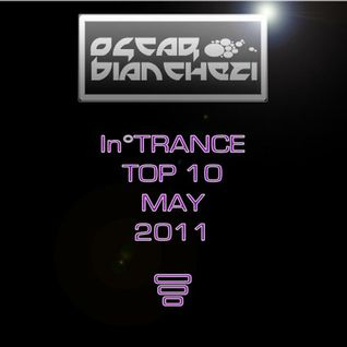 In°Trance Top 10 May 2011