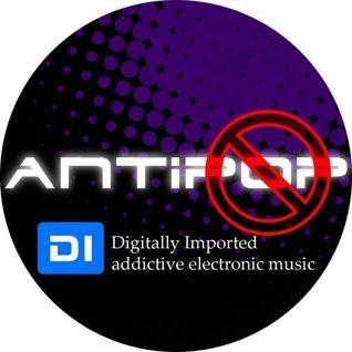 Tarbeat – AntiPOP №067 (08.04.16) Di.FM