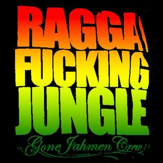 Blaze & Mr.Slate - Best of Ragga jungle 2011