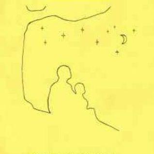 Scerbas - Stargazing 002