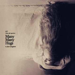 Many Many Hugs