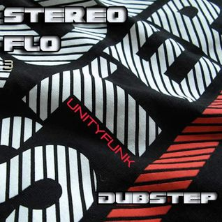 DUBSTEP THE MIX