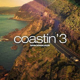Coastin' 3