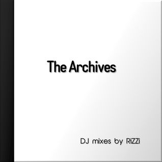 The Archives 007