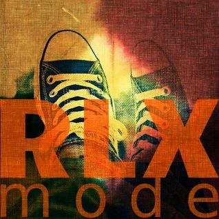 rlx mode