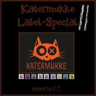 Katermukke.Label-Special.II