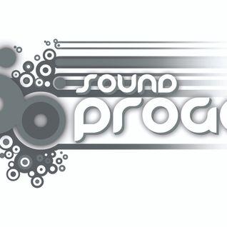 OCOBER  2013 Promo Mix