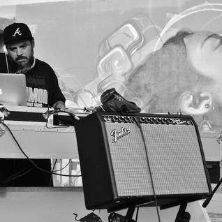 DJ Melo - Paint PHX Set (03-05-16)