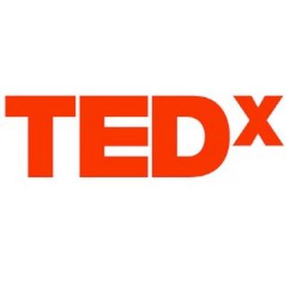 Interview with Amy and Shaun from TedX