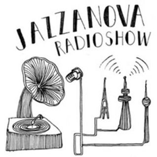 Jazzanova - Jazzanova Radio Show (30-03-2015)