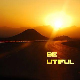 BE UTIFUL 63