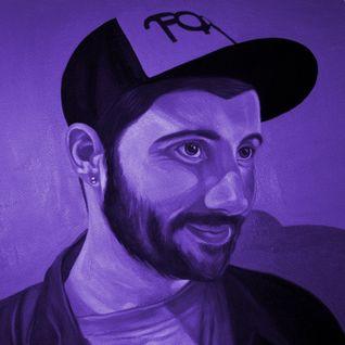 Dj Inko - ''El Juego'' Mix Session Part 1